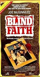 <b>Blind Faith</b> (TV Mini-Series 1990) - IMDb