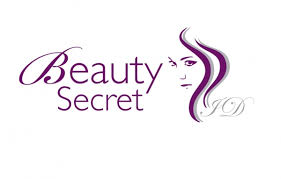 Image result for beauty secret sign