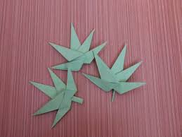 origami marijuana leaf marijuana everything how to make a paper marijuana origami cannabis flower