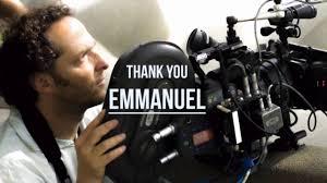 cinematographers video essay cinematographers video essay