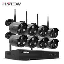 <b>camera cctv wireless</b>