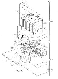 dual car stereo wiring harness ewiring on simple dual xr4115 wiring diagram