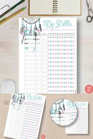 ideas about Organizing Monthly Bills on Pinterest   Finance