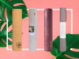 Best <b>yoga mats</b> for home and class practice