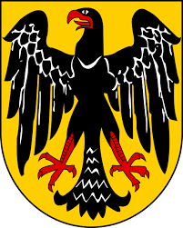 Image result for german eagle
