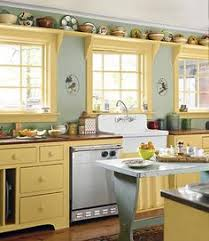sink windows window love: love the shelves above the windows