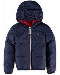Мужские <b>куртки Lacoste</b> (Лакост), Зима 2019 - купить в интернет ...