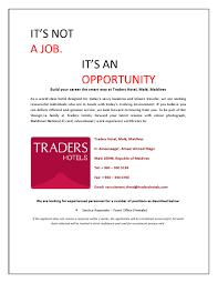 job receptionist jobs in receptionist jobs in
