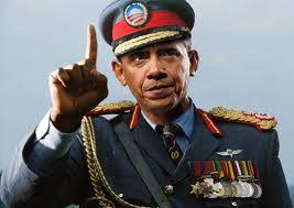 Image result for obama power hungry