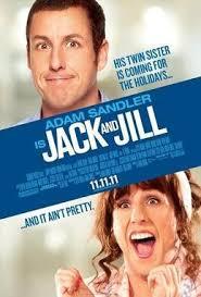 Jack and Jill (2011 film)