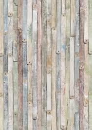 <b>Фотообои Komar Vintage Wood</b> 4-910 – в Леруа Мерлен Маркет