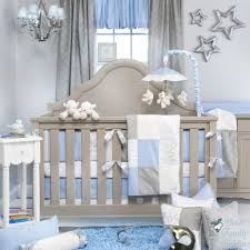 baby nursery stunning ba blue and grey nursery room with grey crib combined pertaining to baby nursery yellow grey gender neutral