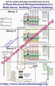 3 phase electric motor wiring diagram pdf sample detail 3 phase electric motor wiring diagram pdf sample detail
