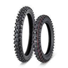 "<b>Dunlop Geomax MX33</b> 16""-19"" Tyre Set - Now 28% Savings - 24mx.eu"