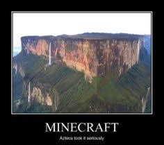 Minecraft Funny Memes on Pinterest via Relatably.com