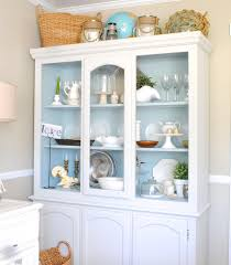 if youve been searching for a great chalk paint recipe look no further chalk paint furniture