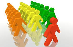 define situational leadership   chron comsituational leadership is one of many leadership theories