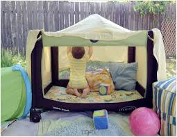 bedroom toddler bed canopy baby furniture for small spaces toilet storage unit home office pinterest baby furniture small spaces bedroom furniture