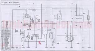 chinese 125cc atv wiring diagram chinese image tao tao 125 atv wiring diagram tao auto wiring diagram schematic on chinese 125cc atv wiring