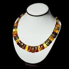 Украшения из янтаря - купить украшение из янтаря, продажа ...