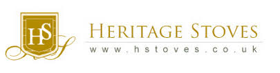 Image result for heritage stoves
