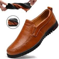 Free shipping on Men's Casual Shoes in Men's Shoes, Shoes and ...