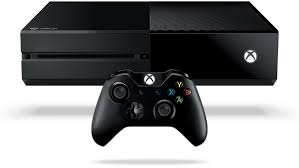 Microsoft <b>Xbox One</b> Controller Driver for Windows 64-bit Driver ...