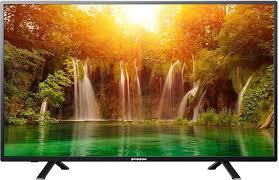 "Купить <b>телевизор Erisson</b> 43ULEA99T2SM 43"" — купить в ..."