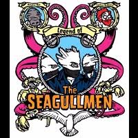 <b>Legend Of The Seagullmen</b> Tour 2020 - Track Dates and Tickets ...