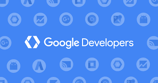 <b>Cloud</b> Messaging | Google Developers