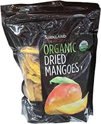 Dried Mangoes - Free Shipping by Amazon / Dried ... - Amazon.com