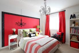cool teen girl bedrooms decorating inspiration girls bedroom girl bedroom accessories uk awesome ideas 6 wonderful amazing bedroom