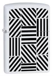 <b>Зажигалка Zippo Abstract 214</b> на ZIPPO-RUSSIA.RU