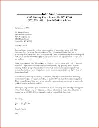 college student internship cover letter examples cover letter college student