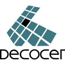 <b>DECOCER</b> - <b>плитка</b>, керамогранит. Каталог <b>плитки Decocer</b>: фото ...