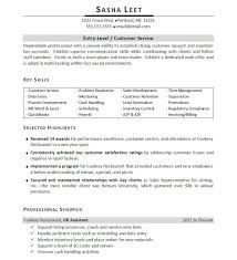 resume  resume examples computer skills  moresume cocomputer skills