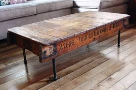 image of farm tables from reclaimed wood barn wood furniture diy