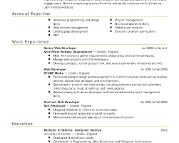 breakupus splendid best resume examples for your job search breakupus likable best resume examples for your job search livecareer awesome examples of it resumes