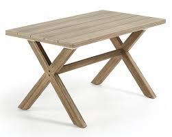 <b>Стол обеденный Brilliant</b> 80х140, эвкалипт - купить за 76990 руб ...