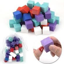 <b>Двухсторонняя</b> мини-<b>пилка для ногтей</b>, цветная шлифовальная ...