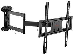 <b>Кронштейн</b> на стену <b>Arm Media LCD</b>-415 — купить по выгодной ...