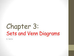 ppt   chapter    sets and venn diagrams powerpoint presentation    ppt   chapter    sets and venn diagrams powerpoint presentation   id