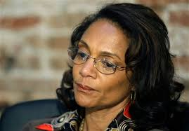 Age: 60; Former mayor of Baltimore, MD., (served 2007-2010); Sheila Dixon was also a former member of the Baltimore City Council and the first ... - uptown-convicted-mayors-sheila-dixon