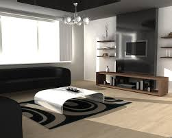 living room collections home design ideas decorating modern contemporary living room decoration ideas collection lovely in modern contemporary living room architecture