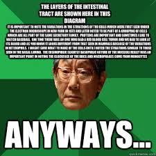 High Expectations Asian Father memes | quickmeme via Relatably.com