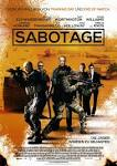 Images & Illustrations of sabotage