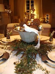 dining room table settings home design ideas unique christmas table settings for home design ideas or christmas tab