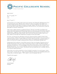 appeal letter for school bussines proposal  appeal letter for school how to write an appeal letter for school 96260982 png