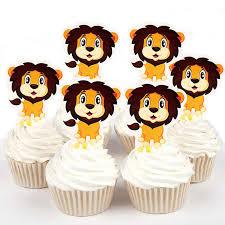 <b>50pcs</b> Cute Lion King Purple <b>Horse</b> Girls Panda Tigers Paper ...