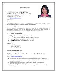 cover letter resume cv title examples resume cv title examples cover letter example of resume title will your cv pass the ats test keeping photo examples